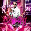 Kafani - Mr. Cranberry (Hosted by DJ Ill Will & DJ Rockstar