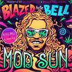 Mod Sun - Blazed By The Bell (Hosted By DJ Ill Will & DJ Rockstar)