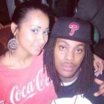 Waka Flocka & Tammy Rivera Break Up