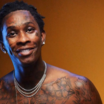 "Young Thug Only Changing Name To ""No, My Name Is Jeffery"" For One Week"