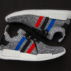 """Adidas NMD """"Tri Color"""" Pack To Release In December"""