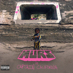 Murs - Captain California [Album Stream]