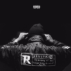 "Mike WiLL Made It ""Ransom 2"" [Album Stream]"