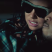 """Future's """"Mask Off"""" Music Video: The Best Gifs"""