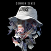 J Hus - Common Sense [Album Stream]