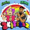 "Tekashi 6ix9ine Links Up With Berlin-Based Rapper GRiNGO On ""ZKITTLEZ"""