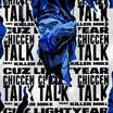 "Killer Mike Joins Cuz Lightyear On ""Chiccen Talk"""