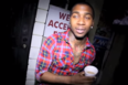"""Lil B Says """"F*ck The Weeknd"""" On New Song """"4 Tha Record"""""""