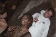 "Wiz Khalifa Links With Lil Dicky In The Studio & Previews New Music In ""DayToday"""