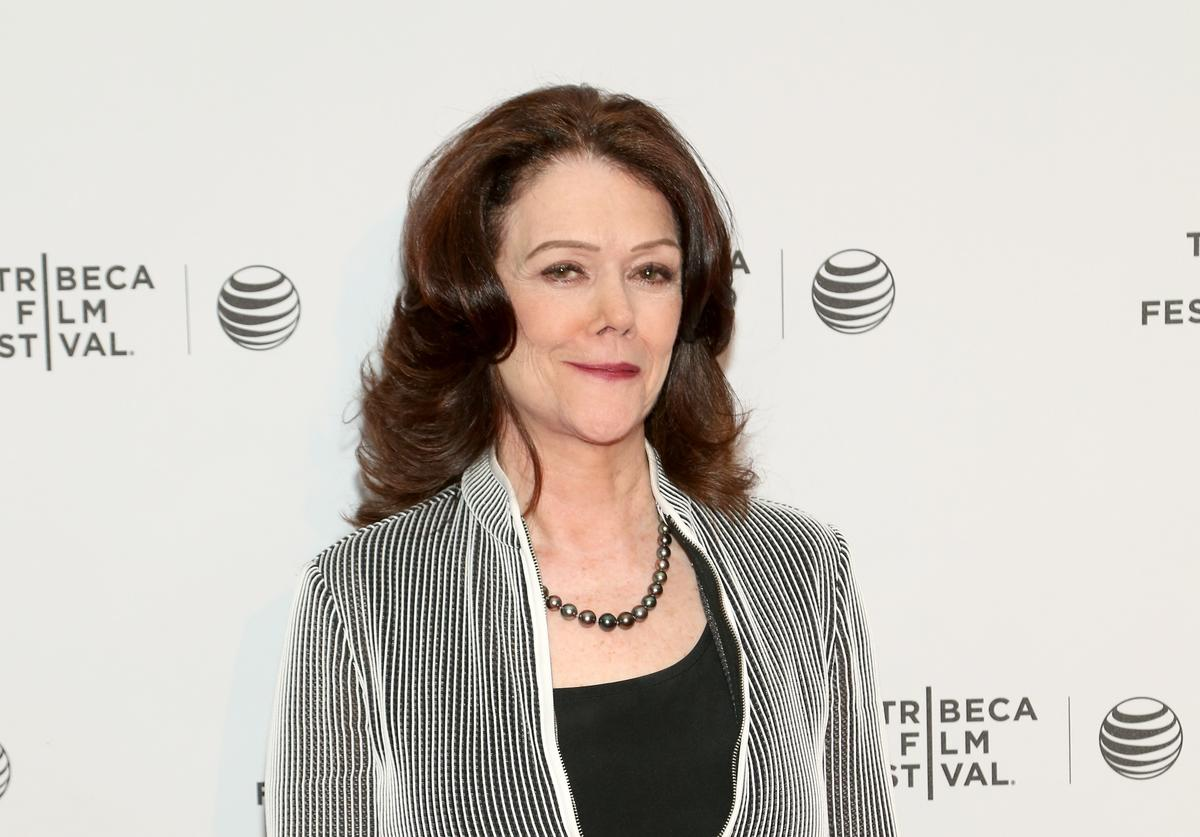 Kathleen Zellner attends the premiere of 'dream/killer' during the 2015 Tribeca Film Festival at Chelsea Bow Tie Cinemas on April 19, 2015 in New York City