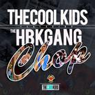 The Cool Kids