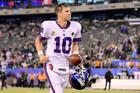 """Eli Manning's Lackluster Play Has New York Giants Players """"Exceedingly Frustrated"""""""