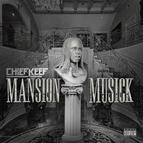 Mansion Musick