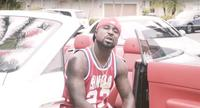 "Young Buck ""Caption This"" Video"