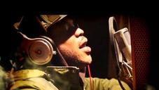 """Styles P """"Never Safe"""" Video"""