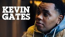 Kevin Gates Speaks On Naming His Album After Islah & Parenthood (Interview)