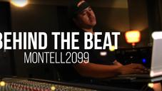 """Behind The Beat: Montell2099 & 21 Savage's """"Hunnid On The Drop"""""""