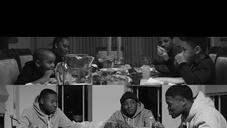 """Fabolous and Jadakiss Come Through With """"Soul Food"""" Music Video"""