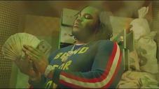 """Tee Grizzley Drops Music Video For Lil Yachty Featured """"2 Vaults"""""""