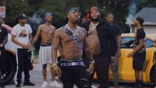 """Derez De'Shon & YFN Lucci Try To """"Beat The Odds"""" In Their New Video"""