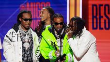 """Migos Release """"Is You Ready"""" Video Ahead Of MLB Postseason"""