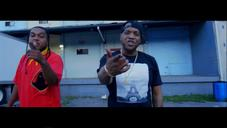 """Styles P & Whispers Run The Streets In """"Welfare"""" Visuals"""