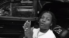 """Lil Durk, Lil Baby & Young Dolph Drop The """"Downfall"""" Music Video"""