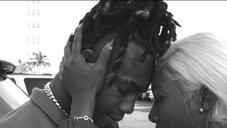 """YNW Melly Asks For Pardon In The """"Mama Cry"""" Music Video"""