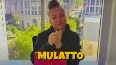 """Mulatto Refuses To Entertain The Scammers On """"In My Bag"""""""