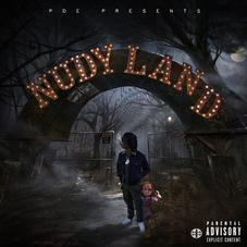 "Stream Young Nudy's ""Nudy Land"""