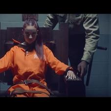 "Bhad Bhabie Drops ""Hi Bich/Whachu Know"" Video"