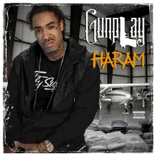 "Stream Gunplay's New Album ""Haram"""