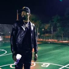 """Chevy Woods Drops Off New Video For """"Everynight"""""""