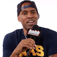 DJ Whoo Kid on 50 Cent Come-Up, Pretending to be Diddy's DJ & More