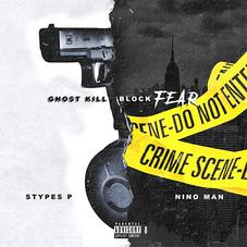 "Styles P Continues To Rip Popular Beats on ""The Story of Ghost"""