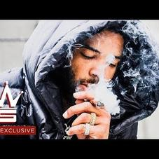 "Skippa Da Flippa Returns With His ""Who Run It"" Freestyle"