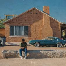 """Khalid Bites The Bullet On """"Motion"""" Off His New """"Suncity"""" EP"""