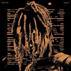 """Koffee Makes Major Debut With Infectious """"Toast"""" Single"""