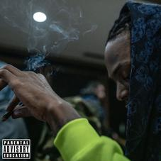 """Retch Celebrates Being """"Richer Than The Opps"""" On His New Project"""