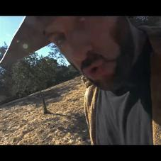 """R.A. The Rugged Man Hits The Wild West In """"The Return"""" Video"""