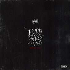"Ace Hood Rhymes Over Drake & Kanye West Beats On ""Body Bag 5"" Mixtape"