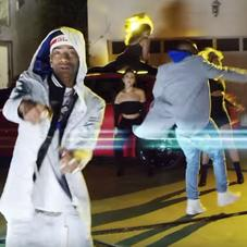 """Soulja Boy & Ray J Live The Good Life In """"Rich N Whippin"""" Video"""