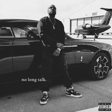 "Baka Not Nice Returns With ""No Long Talk"" EP Ft. Juicy J & Giggs"