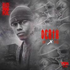 """Lud Foe Pays Homage To Dex Osama On """"Death Of Me"""" Freestyle"""