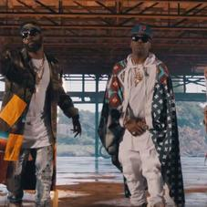 """Jagged Edge Releases Visual To Love Ballad """"Closest Thing To Perfect"""""""