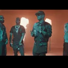 """R&B Legends Jagged Edge Make Their Comeback With """"Closest Thing To Perfect"""""""