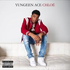 """Yungeen Ace Holds It Down For His Girlfriend On """"Chloe"""""""