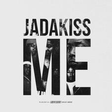 "Jadakiss Is The Center Of Attention On ""Me"""