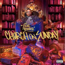 """Blac Youngsta Shares """"Church On Sunday"""" Ft. Chris Brown, Wiz Khalifa, Tory Lanez, Ty Dolla $ign & More"""