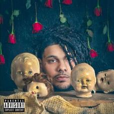 """Smokepurpp Grabs Ty Dolla $ign For """"Fill The Room Up"""""""